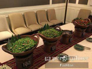 Foto 4 - Makanan di Roemah Kuliner oleh Muhammad Fadhlan (@jktfoodseeker)