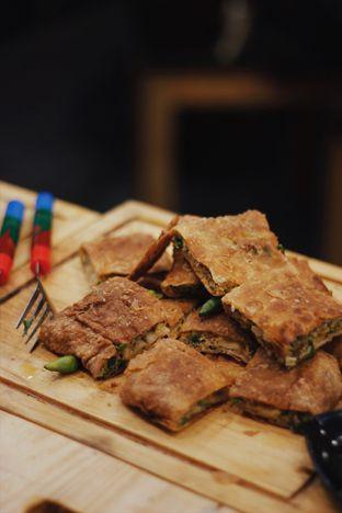 Foto 2 - Makanan di Ropang Empat5 oleh Erika Karmelia