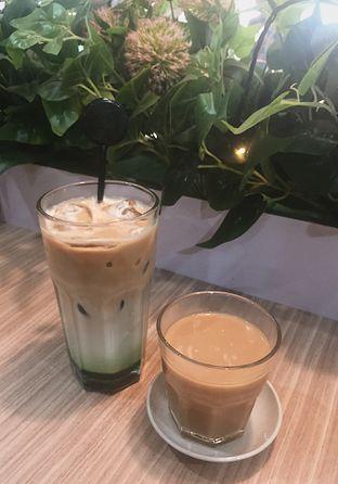 Foto - Makanan di Coffee Zen oleh Fitriah Laela