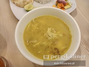 Foto 7 - Makanan di Eng's Resto oleh Mich Love Eat