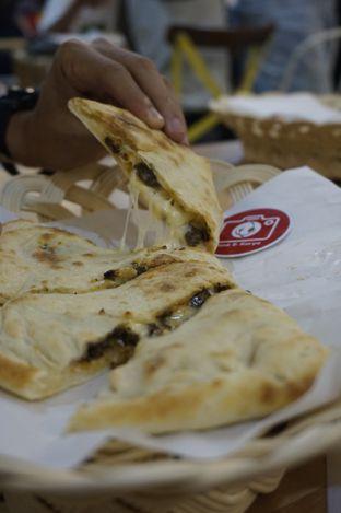 Foto 4 - Makanan di Panties Pizza oleh yudistira ishak abrar