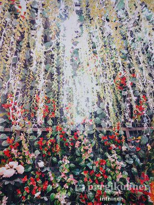 Foto 6 - Interior di The Garden oleh Intan Indah