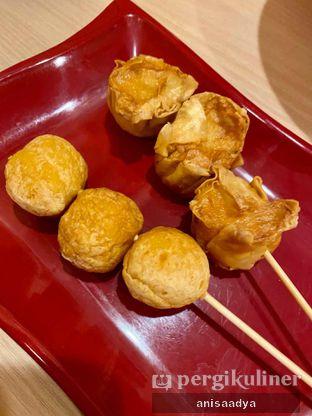Foto 3 - Makanan di Jonkira oleh Anisa Adya