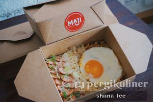 Foto 43 - Makanan di Maji Streatery oleh Jessica | IG:  @snapfoodjourney