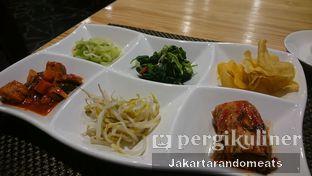 Foto 6 - Makanan di Samwon House oleh Jakartarandomeats