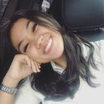 Foto Profil Metha Loviana