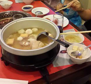 Foto 2 - Makanan di Hanamasa oleh Prajna Mudita