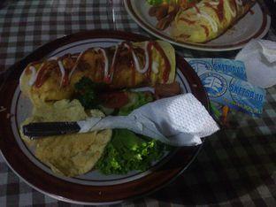 Foto - Makanan di Grem Aneka Minuman oleh Annisaa solihah Onna Kireyna