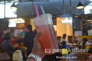 Foto 2 - Makanan di Momo Drink Bar oleh @foodiaryme | Khey & Farhan