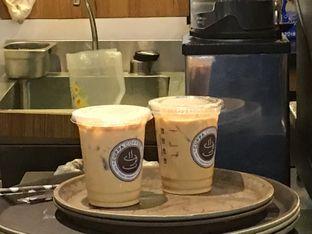 Foto 2 - Makanan di Cuppa Coffee Inc oleh Mariane  Felicia