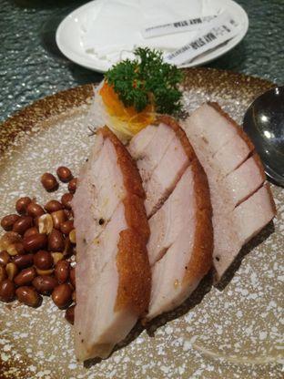 Foto 1 - Makanan di May Star oleh Lili Alexandra