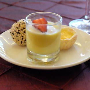 Foto 20 - Makanan di Pearl - Hotel JW Marriott oleh Yenni Tanoyo