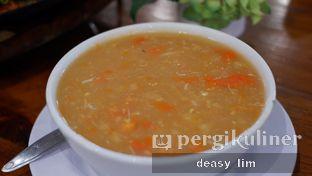 Foto 4 - Makanan di Shantung oleh Deasy Lim