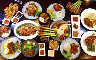 Foto - Makanan di Ubud Spice oleh Indofood Lovers