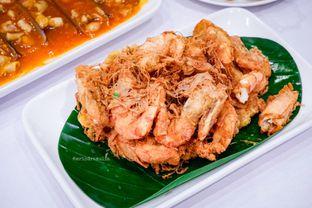 Foto 5 - Makanan di Aroma Sedap oleh Indra Mulia