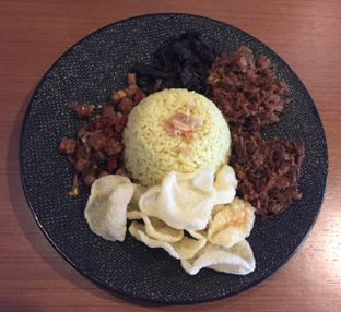 Foto 3 - Makanan di Dapur Cihuuyy oleh Andrika Nadia