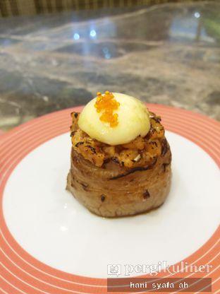 Foto review Sushi Go! oleh Hani Syafa'ah 2