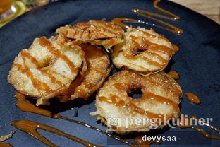 Foto 1 - Makanan di Nampan Bistro oleh Slimybelly