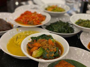 Foto 7 - Makanan di RM Pagi Sore oleh Riani Rin