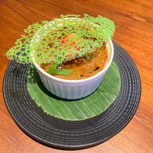 Foto 1 - Makanan di Pidari Coffee Lounge oleh Andrika Nadia