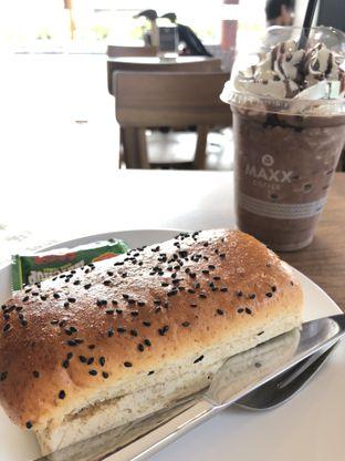 Foto - Makanan di Maxx Coffee oleh @yoliechan_lie