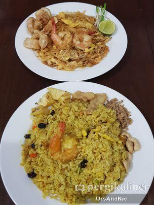 Foto 4 - Makanan di Nam Cafe Thai Cuisine oleh UrsAndNic