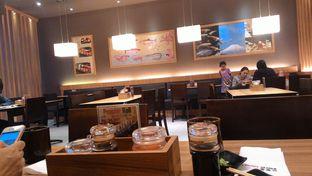 Foto 3 - Makanan di Ichiban Sushi oleh Rafika Putri Ananti
