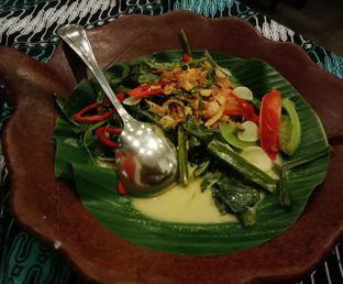 Foto review Lara Djonggrang & La Bihzad Bar oleh Picky Eater 8