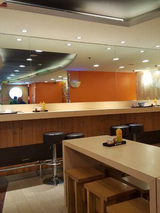 Foto 8 - Interior di Yoshinoya oleh Stallone Tjia (Instagram: @Stallonation)