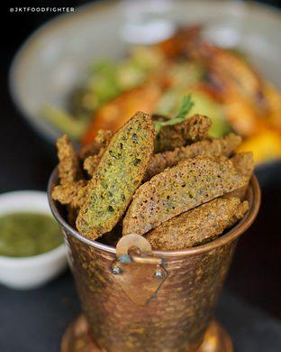 Foto 1 - Makanan di Arrack & Spice oleh Michael |@JKTFoodFighter