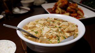 Foto 8 - Makanan di Hong He by Angke Restaurant oleh Steven Pratama