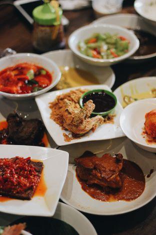 Foto 3 - Makanan di Padang Merdeka oleh dk_chang