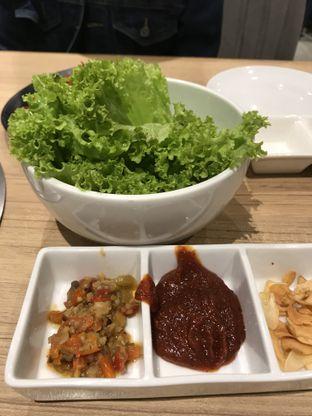 Foto 6 - Makanan di Gyu Kaku oleh WhatToEat