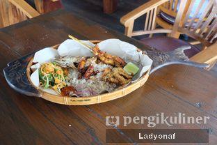 Foto 11 - Makanan di Jetski Cafe oleh Ladyonaf @placetogoandeat