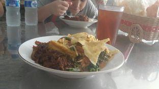 Foto - Makanan(sanitize(image.caption)) di Depot Nasi Campur Pojok Tambak Bayan oleh Ulung2000