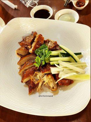 Foto 6 - Makanan(Twelve Homemade Roasted Duck Half) di Twelve oleh Alvin Johanes