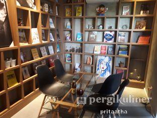 Foto 3 - Interior di Playroast oleh Prita Hayuning Dias