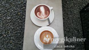 Foto 6 - Makanan di Kopi Manyar oleh caca_ietcha @blackholeduet