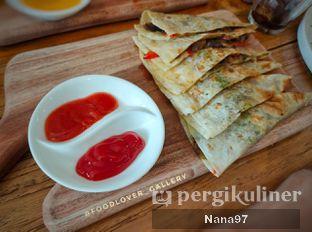 Foto 13 - Makanan di TYFEL COFFEE oleh Nana (IG: @foodlover_gallery)