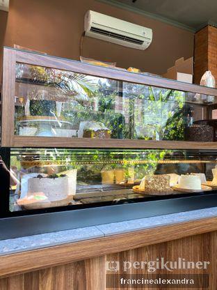 Foto 5 - Makanan di Bakesmith oleh Francine Alexandra