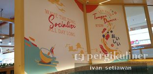 Foto 10 - Interior di The Social Pot oleh Ivan Setiawan