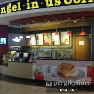 Foto 3 - Eksterior di Angel In Us Coffee oleh UrsAndNic
