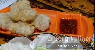Foto 2 - Makanan di Bajigur Bandrek Two AA oleh Gregorius Bayu Aji Wibisono