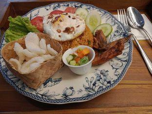 Foto 9 - Makanan di Java Soul Coffee oleh Review Dika & Opik (@go2dika)