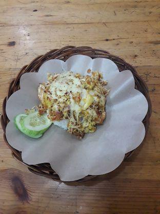 Foto 1 - Makanan di Ayam Keprabon Express oleh Jacklyn     IG: @antihungryclub