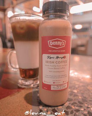 Foto 2 - Makanan di Denny's oleh Levina JV (IG : @levina_eat & @levinajv)