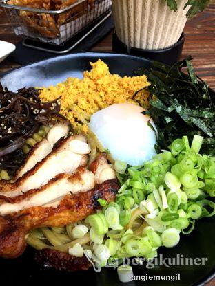 Foto 8 - Makanan di Yoisho Ramen oleh Angie  Katarina