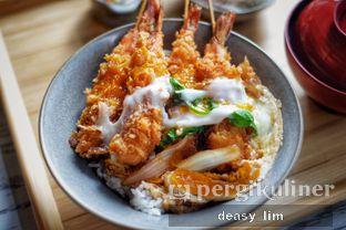 Foto 1 - Makanan di Birdman oleh Deasy Lim
