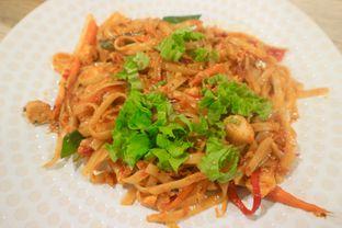 Foto 13 - Makanan(Pasta Spesial Roemah Kanara) di Roemah Kanara oleh Levina JV (IG : levina_eat )