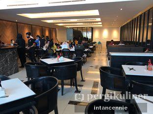 Foto 10 - Interior di Henis oleh bataLKurus